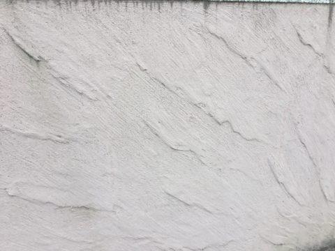 外壁ジョリパット意匠 砂岩調
